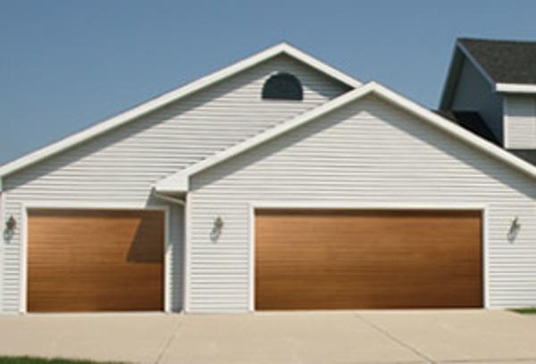 Residential Garage Door Installation, Service U0026 Repair | Grapevine U0026  Irving, TX | Overhead Door Corporation